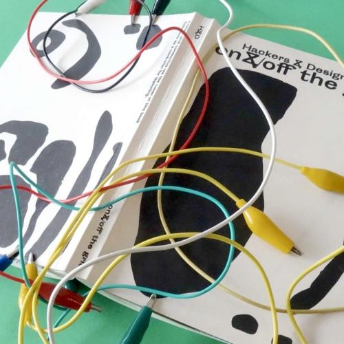 Hackers & Designers