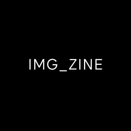 IMG_ZINE