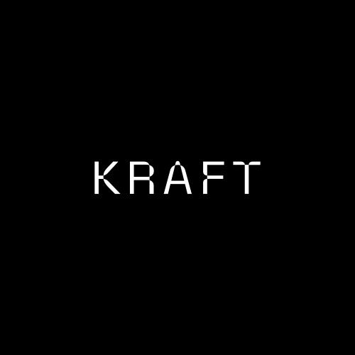 KRAFT Press