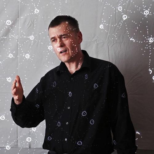 Kurt Johannessen